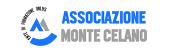 Associazione Monte Celano