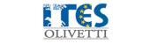 ITES Olivetti
