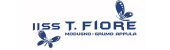 I.I.S. Fiore – Modugno