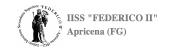 Istituto Federico II