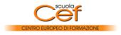 Cef – Centro europeo di formazione