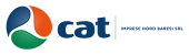 CAT Imprese Nord Baresi