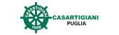Casartigiani