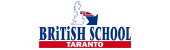 British School – TARANTO