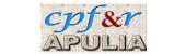 cpf & r APULIA