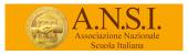 A.N.S.I. Associazione Nazionale Scuola Italiana
