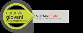 Garanzia Giovani – Sistema Puglia